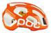 POC Octal AVIP helm MIPS oranje